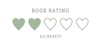 book-rating.jpg